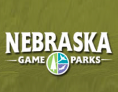 gameparks