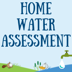 Home Water Assessment