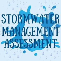 Stormwater Management Assessment